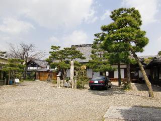 17309kyoto2_2