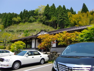 090501yumura1