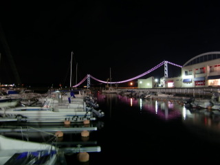 Akashi_bridgenighte